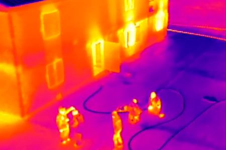 Thermal Imaging Pricing